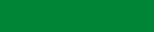 Numero Verde 800.230.233