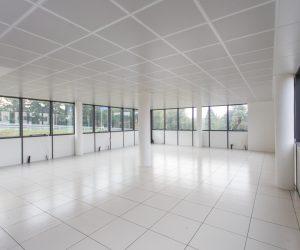 uffici-malpensa-vendita_affitto (10)
