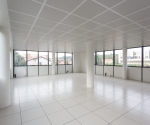 uffici-malpensa-vendita_affitto (12)