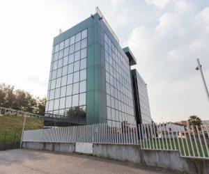 uffici-malpensa-vendita_affitto (1)
