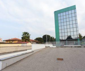 uffici-malpensa-vendita_affitto (2)
