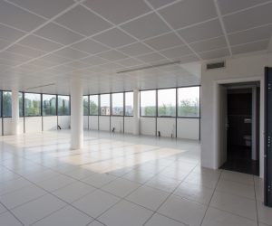 uffici-malpensa-vendita_affitto (34)