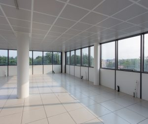 uffici-malpensa-vendita_affitto (35)