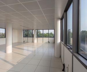 uffici-malpensa-vendita_affitto (36)