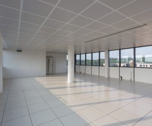 uffici-malpensa-vendita_affitto (37)