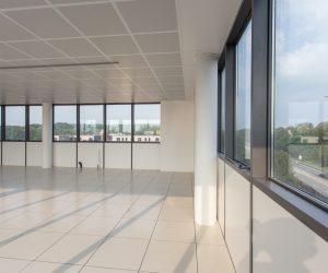 uffici-malpensa-vendita_affitto (38)
