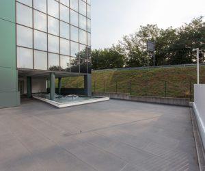 uffici-malpensa-vendita_affitto (43)