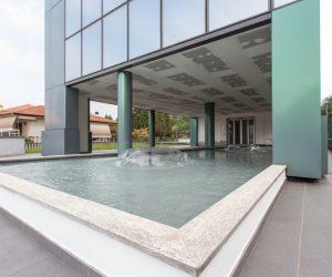 uffici-malpensa-vendita_affitto (6)