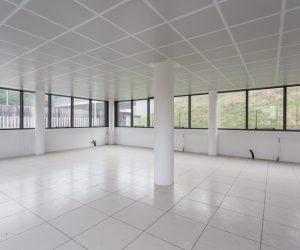 uffici-malpensa-vendita_affitto (9)
